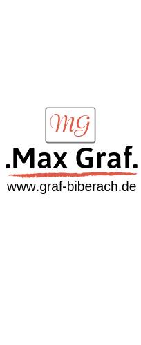 Graf-Biberach